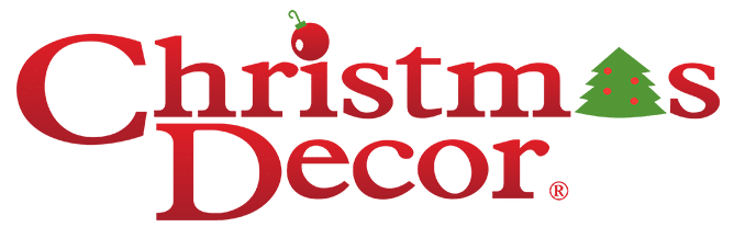 Christmas Decor of Augusta